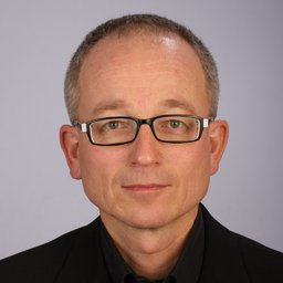 Dr Dirk Jödicke - Dirk Jödicke Coaching & Prozessoptimierung - Furth im Wald