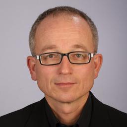 Dr. Dirk Jödicke