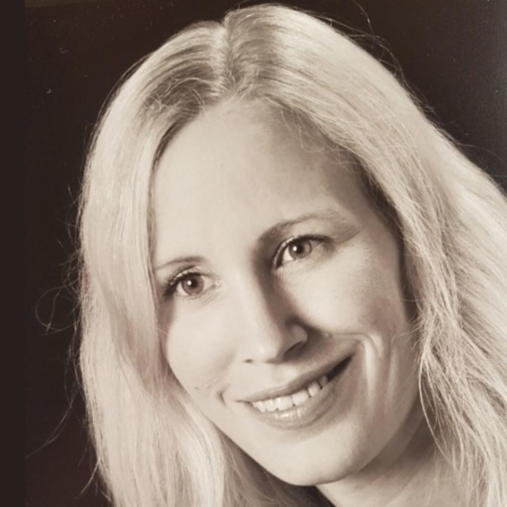Nicole Weigand's profile picture