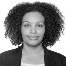 Tina Marie Monelyon