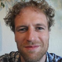 Dominik Späte - Dominik Späte UG (haftungsbeschränkt) - Nürnberg