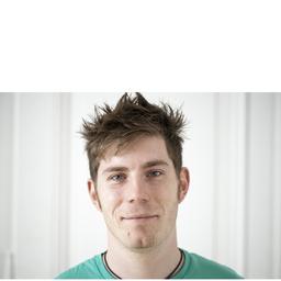 Patrick Ernst's profile picture