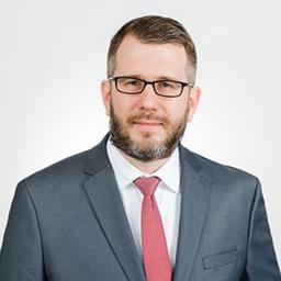 Thomas Litzenburger's profile picture
