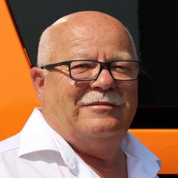 Helmut Lechner