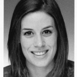 Ann-Christin Abbruzzese's profile picture