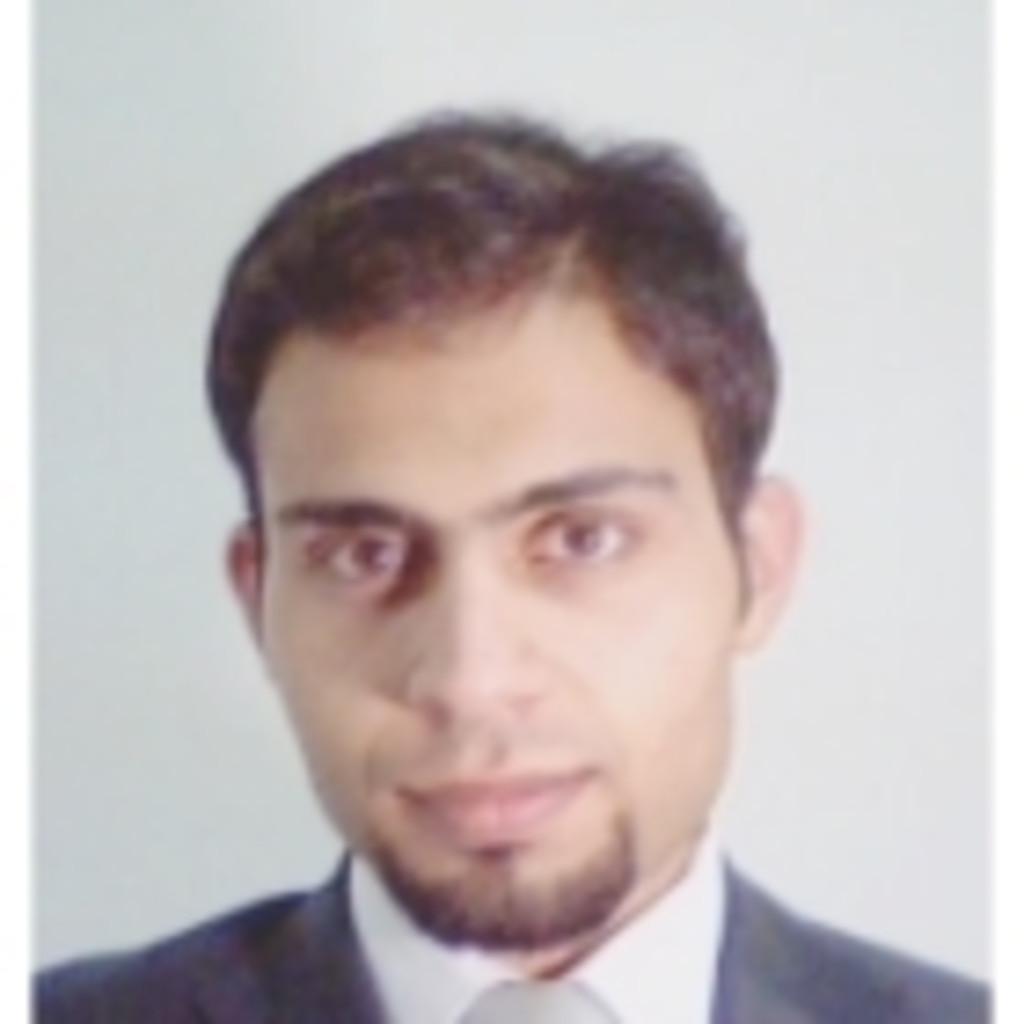samer abu arisheh network consulting engineer cisco