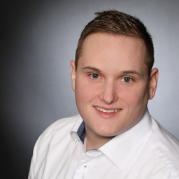 Dennis Berg's profile picture
