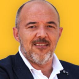 Frank Müller - K + M Fischer GmbH & Co.KG