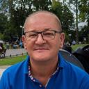 Lutz Reimann - Langen