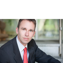 Christian Albrecht's profile picture