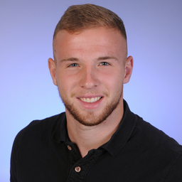 Dominic Eßlinger's profile picture