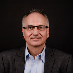 Gerd Ekelmann's profile picture