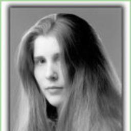 Kathryn Kelly-Hensley - Distinct Appointments, Inc - Greensboro