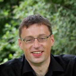 Markus Fischer - REHAU AG + Co - Waldsassen