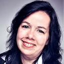 Sandra Marx - Köln