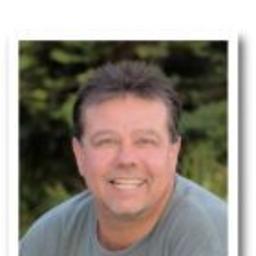 Brad Andersohn - ActiveRain Corp. - Fairfield
