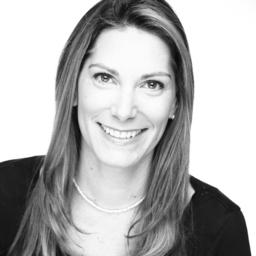 Mag. Kerstin Zimmer - nexible GmbH, ein Unternehmen der ERGO-Gruppe - Düsseldorf