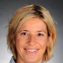 Claudia Baumann - Bern