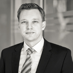 David Mialka - Freelancer - Köln