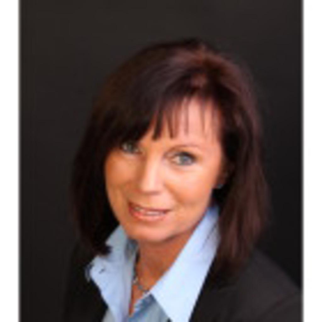 Jutta Eckart's profile picture