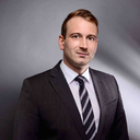 Andreas Probst - Frankfurt