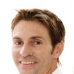 Dr. Jürgen Schneider - European Press Federation e.V. - Brüssel