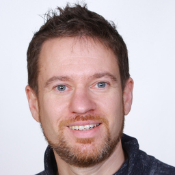 Michael Junge - mj Solutions - Sulzbach a. Main