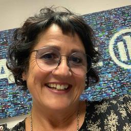 Marion Protzek - Allianz Beratungs- und Vertriebs-AG - Rosenheim