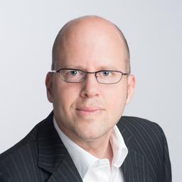 Christian Gleißner's profile picture