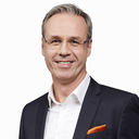 Stefan Walz - Nürnberg