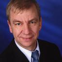 Michael Reichert - Darmstadt