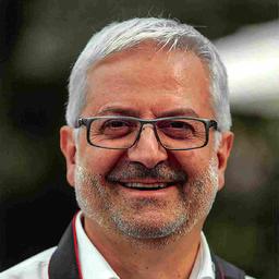 Oreste Antonelli's profile picture