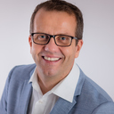 Stefan Eckert - Frankfurt