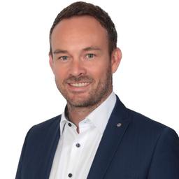 Thomas Amrhein's profile picture