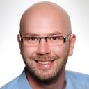 Daniel Maier - Bad Saulgau