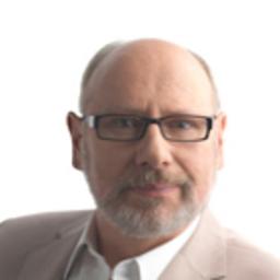Günther W. Amann-Jennson - Institut für Schlafpsychologie und Schlafcoaching - Frastanz