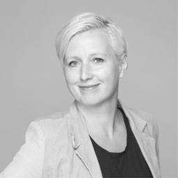Anke Beckmann - diekommunikative - Johannesberg