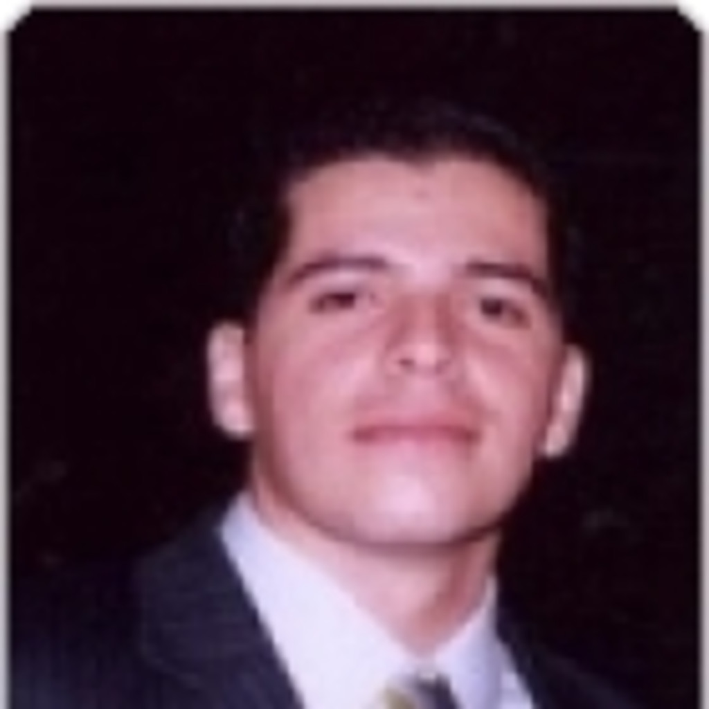 Juan <b>Carlos Buitrago</b> Zapata - supervisor DSLAM de Alcatel-Lucent - Linea ... - juan-carlos-buitrago-zapata-foto.1024x1024