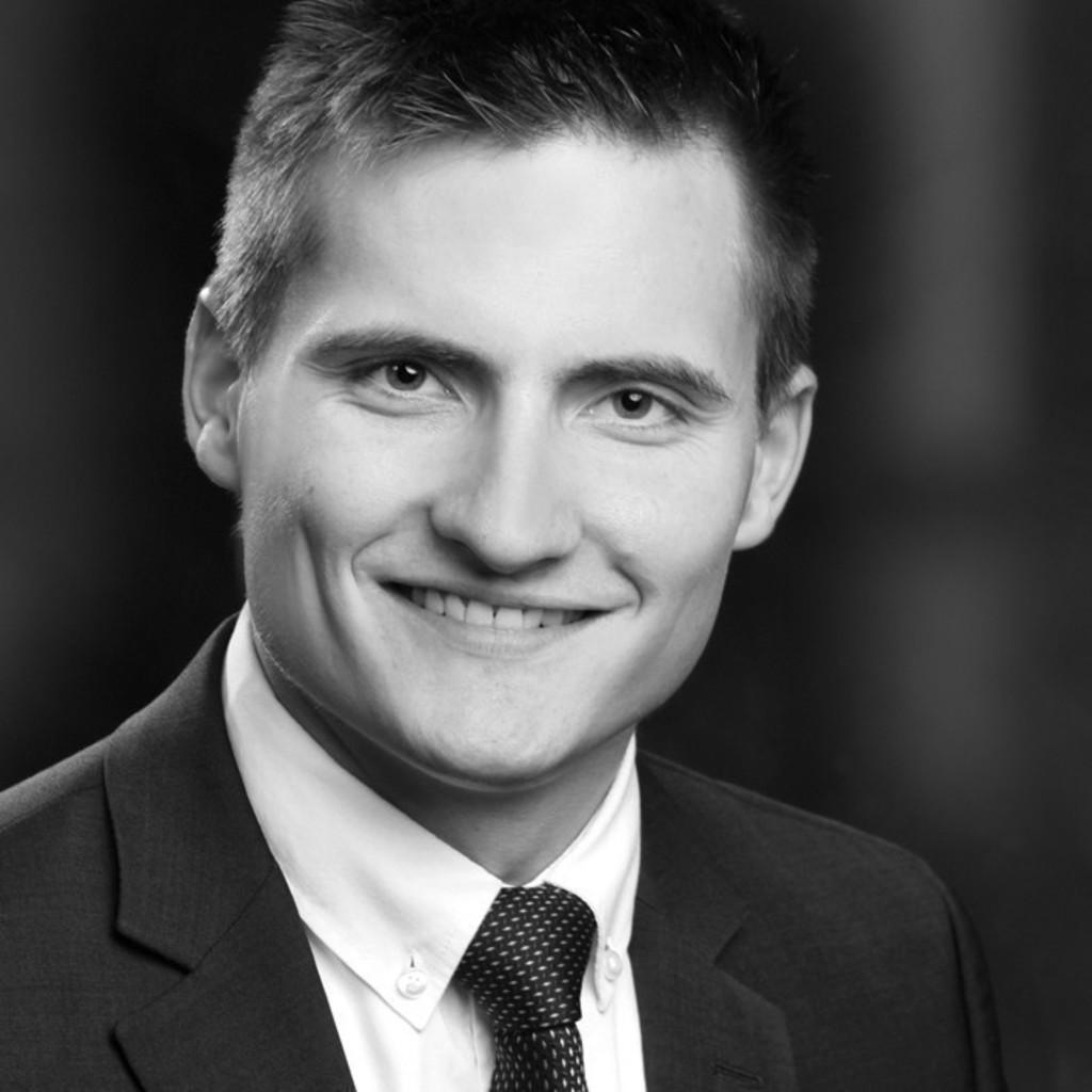 Falk Adelhardt's profile picture