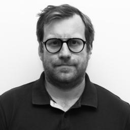 Mag. Alexander Hollstein's profile picture