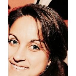 Jessica Schneider - helsa group international - Gefrees