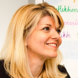 Daniela Ospelt