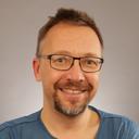 Michael Preuss - Baden-Dättwil