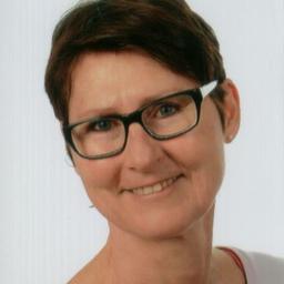 Susanne Fuhrmann
