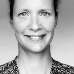 Tatjana Dallmann-Krieger