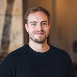 Andreas Burger - unitb consulting GmbH