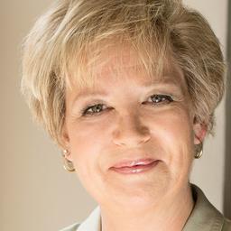 Christine Mögling - Christine Mögling Immobilienvermittlung - Berlin