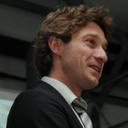 Hannes Wagner - Braunschweig