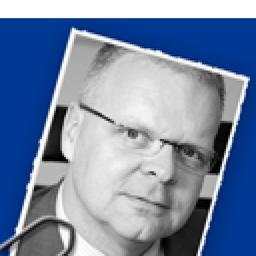 Bernd Golland's profile picture