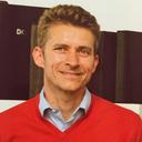Claus Wagner - Altenstadt